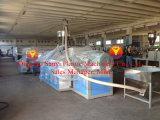 New Plastic Board for Construction/PVC Foam Board Production Line