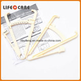 Healthy Care Personal Body Tape Measure