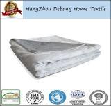 Grey Home Fashion Pet Dog Sleeping Throw Blankets