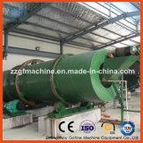 Zhengzhou Gofine Fertilizer Production Line