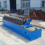 Auto Drywall Stud & Track Galvanized Light Steel Frame Machinery