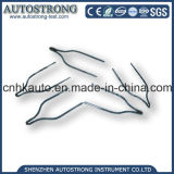 1.0mm Glow Wire Tip for Glow Wire Test Apparatus