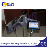 Laser Marking Machine Used for Print Logo on Remoter
