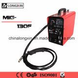 MIG MMA Welding Machine with Ce Certificate (MIG/MMA-130F/150F/170F/190F)