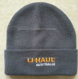 Custom Beanies Sets with Embroidery Logo