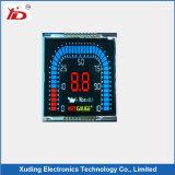 Va-LCD Screen Monitor LCD with LCD Display Module