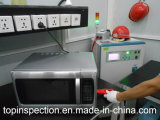 Quality Inspection Service for Household Appliances and Electric Products