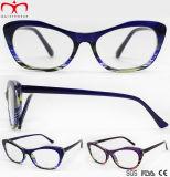 2017 New Fashion Plastic Reading Glasses (WRP7081123)