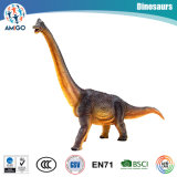 Customized Wholesale China Dinosaur Figures Toys for Kids