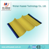 Medical Self-Adhesive Surgical Incise Wound Dressing PU/PE Incise Drapes