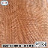 Decorative Shielding Micro Copper Wire Mesh