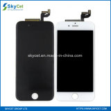 Mobile Phone LCD Touch Screen Assembly for iPhone 6s/6s Plus/7/7 Plus