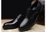 Pointed Men Custom Shoes Pictures Man Footwear Dress Dancing Shoes