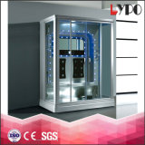 K-7049 Computer Comtrolled Steam Shower Room, Portable Steam Room Price
