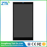 Mobile Phone Touch Screen for HTC Desire 530 LCD Display