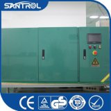Customizable Mobile Phone Remote Control PLC Cold Electronic Control Cabinet