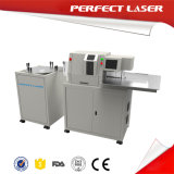 Hot Sale Channel Letter Bender Machine