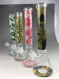 Bontek Glass Smoking Water Pipe Illadelph Beaker Hookah