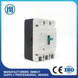 3 Phase Automatic Transfer Switch in Circuit Breakers
