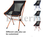 Oversized Outdoor Folding Chairs