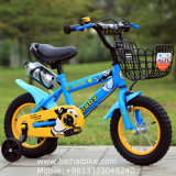 2017 Cheap Price Children Bicycle Kids Bikes for Baby