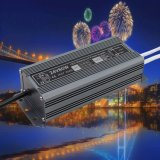 24V 3A 80W LED Transformer AC/DC Switching Power Supply Htl
