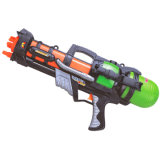 Amazing Backpack Super Soakers Barrage Best Long Distance Water Guns
