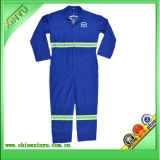 Wholesales Autumn Cotton Workwear with Printing