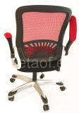 Swivel Arm Ergonomic Mesh Eames Office Chair (YT-W123)