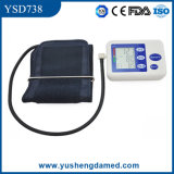 Ysd738 New Products Healthcare Machine Wrist Blood Pressure Monitor