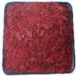 10-1500ppm Sodium Sulphide Red Flakes