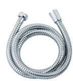Stainless Steel Shower Hose (R08)