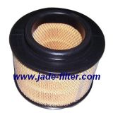 Air Filter (TOYOTA, 17801-0C010)