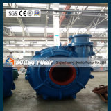 Mining Equipment High Pressure Flotation Centrifugal Slury Pump Sg Type