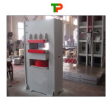 Standard Test Press Machine for Plywood MDF