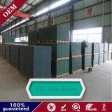 China Core High Density PVC Core Sheet Crust PVC Foam Board