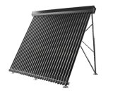 Solar Water Heater (etc-30) Evacuated Solar Water Heater