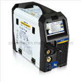 MMA TIG MIG Multifunction Welding Machine (CT-416)