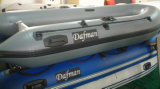 Dafman RIB Boat RIB 250