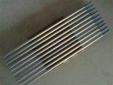 2% Ceriated Tungsten Welding Rod