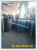 Factory Store Rubber Sheet Rolls, Rubber Floor Rolls