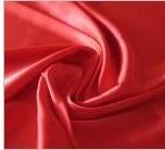 100% Polyester P/D Satin 75dx150d 130G/M Width 150cm