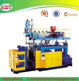 HDPE Plastic Fuel Oil Tank Blow Moulding Machine