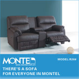 Recliner Sofa, Function Sofa, Home Theater Sofa (R26)