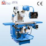 Universal Milling Machine Tool Lm1450