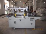 Labels / Tapes / Foams / Rubbers Die Cutting Machine