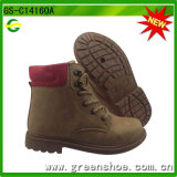 Safety Boots Fashion Boots for Kids for Boy