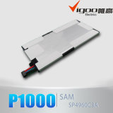 100% Original Good Quality Battery for Samsung Galaxy Tab P1000
