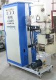 Shanghai Electric Vacuum Sintering Furnace