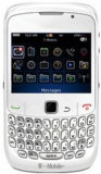 Original Bb Mobile Phone 8520